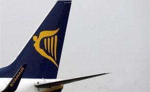 Le trafic aérien, interrompu depuis vendredi après-midi sur l'aéroport de Limoges, a repris dimanche après l'évacuation du Boeing 737 de la compagnie Ryanair qui avait fait une sortie de piste à l'atterrissage, a indiqué le directeur de l'aéroport Gilles Tellier.