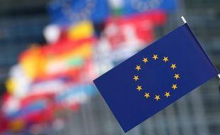 La MEL s'installe au cœur de l'Europe (illustration).