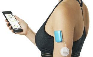 L'entreprise grenobloise Diabeloop a développé un système auto-apprenant à la gestion du diabète de type 1.