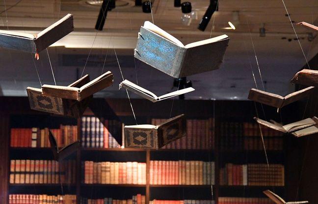 Toulouse: Cinq sorties insolites (et rigolotes) pour vous plonger dans la Nuit de la lecture
