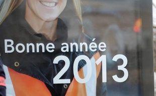 Relèvement du plafond du Livret A, hausse de tarifs (RATP, gaz, électricité, timbre...), petite revalorisation du Smic, remboursement à 100% de l'IVG : voici ce qui change au 1er janvier en France.