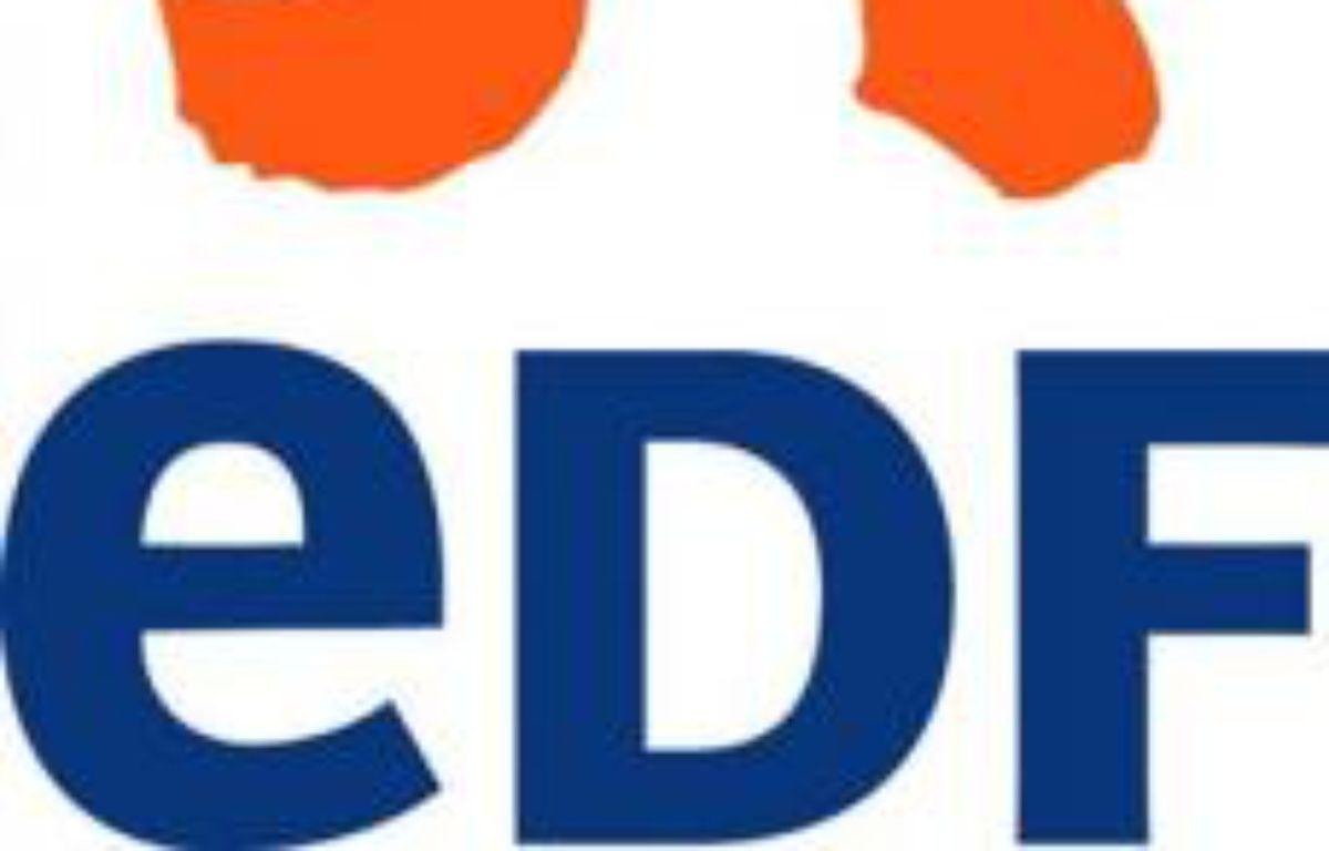 EDF a finalisé la cession de ses actifs au Mexique, valorisés à 1,448 milliard de dollars, au groupe espagnol Gas Natural, suite à l'approbation de cette vente par le conseil d'administration du groupe français et les autorités en France et au Mexique –  AFP