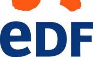 EDF a finalisé la cession de ses actifs au Mexique, valorisés à 1,448 milliard de dollars, au groupe espagnol Gas Natural, suite à l'approbation de cette vente par le conseil d'administration du groupe français et les autorités en France et au Mexique