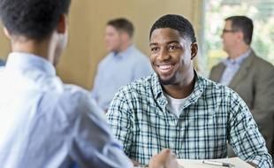 Le maquis d'aides à l'embauche d'un apprenti a été simplifié en 2019.