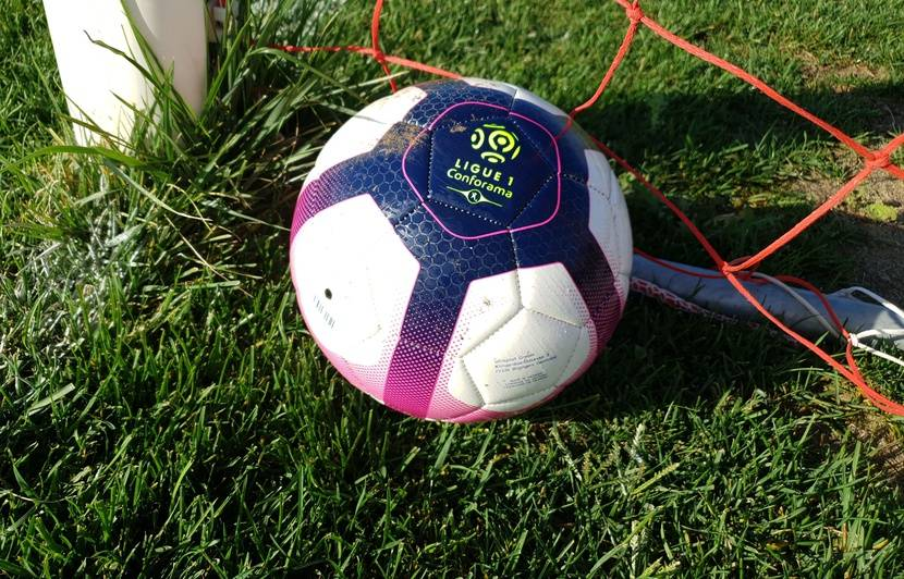 Ligue 1: Quatre matchs programmés le 5 mai, les Bastiais très en colère
