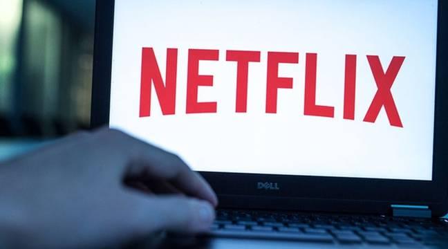 Les vieux comptes Netflix, une occase en or pour les pirates