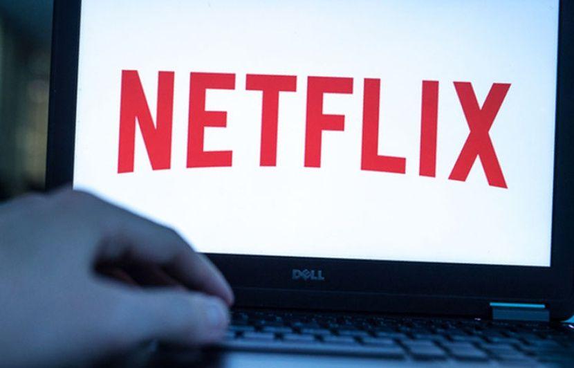 Netflix perdrait plus d'1,5 milliard de dollars par an de revenus avec les partages de comptes