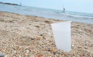 Devra-t-on un jour boire de l'eau de mer ?