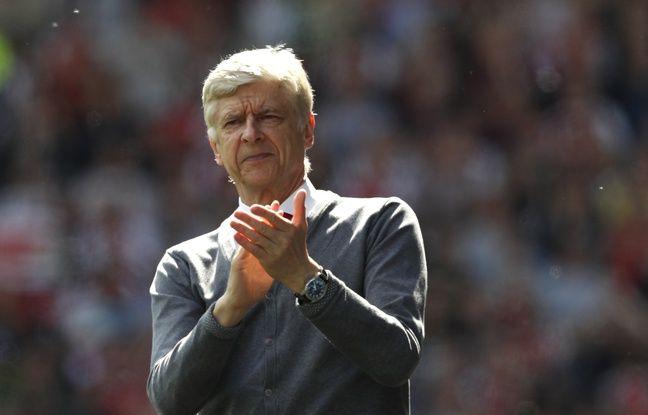 PSG: Thomas Tuchel aurait rencontré Arsène Wenger pour parler du club (et de Tanguy Ndombele)