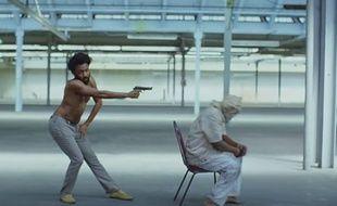 Childish Gambino dénonce la violence aux Etats-Unis dans le clip «This is America».