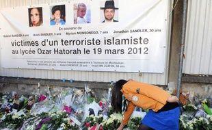 Les familles des victimes juives de Mohamed Merah seront reçues mardi après-midi par les magistrats menant l'enquête sur les tueries de Toulouse et Montauban.