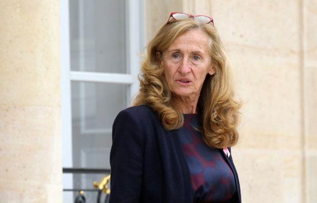 VIDEO. Italie: Nicole Belloubet juge «possible» la présence en France de 14 ex-activistes réclamés par Matteo Salvini