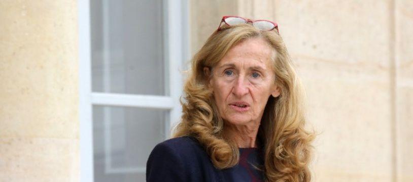 Il est «possible» que les 14 ex-activistes italiens se trouvent en France b3a2b5a04dc