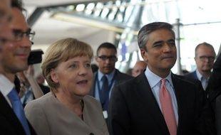 La première banque allemande Deutsche Bank veut supprimer environ 1.000 postes dans sa banque d'investissement, affirme jeudi le quotidien économique Handelsblatt.