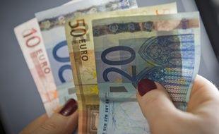 Le butin perdu par l'Etat depuis le début de la fraude s'élèverait à huit millions d'euros.