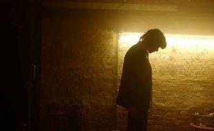 Jack Lowden dans England is mine de Mark Gill