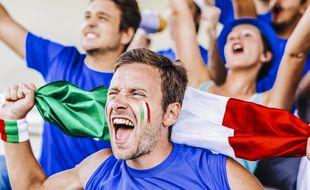 Découvrez sur quelle chaîne regarder le match Italie - Autriche de l'Euro 2021