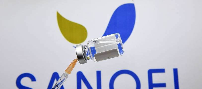L'arrivée d'un vaccin sanofi sur le marché mondial pourrait avoir de nombreux effets sur l'image et l'économie de la France.