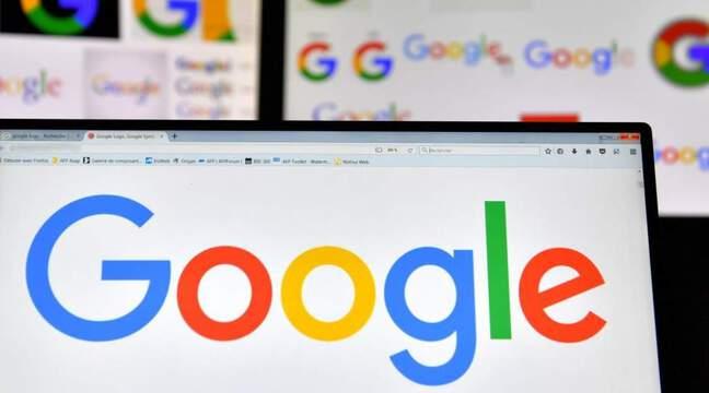 Google publie une mise à jour pour Chrome afin de corriger une faille largement exploitée par les hackers - 20 Minutes