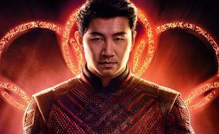 «Shang-Chi et la légende des dix anneaux», nouvel film et nouveau héros Marvel, débarquera en salle à la rentrée