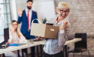 Lors de votre départ à la retraite, votre employeur peut être amené à vous verser une indemnité spécifique plus ou moins importante.