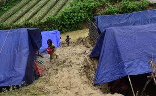 Selon les élus britanniques, l'exploitation sexuelle dans l'aide humanitaire serait