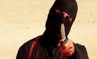 Les deux jihadistes capturés sont des complices de « Jihadi John », connu pour ses vidéos de décapitation d'otages qui avaient marqué l'opinion publique en 2014 et en 2015.