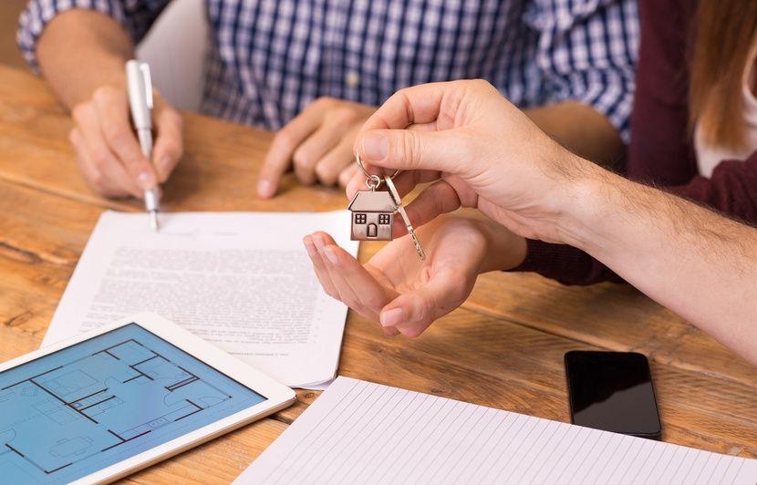 Dépôt de garantie, frais de notaire, taxe foncière…. Comprendre son achat immobilier