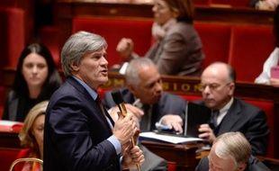 Les députés ont largement voté mardi en première lecture le projet de loi d'avenir pour l'agriculture, qui vise à prendre le virage de l'agroécologie.