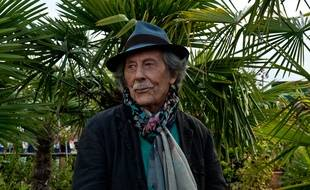 Jean Rochefort dans «Floride», film de Philippe Le Guay sorti en 2015.