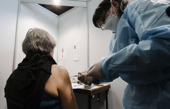 648x415 lors vaccination autriche illustration