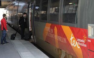 Languedoc-Roussillon : toute la région pour un euro