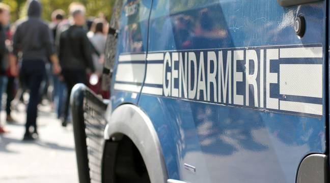 Des automobilistes arrêtent un routier ivre près de Rouen