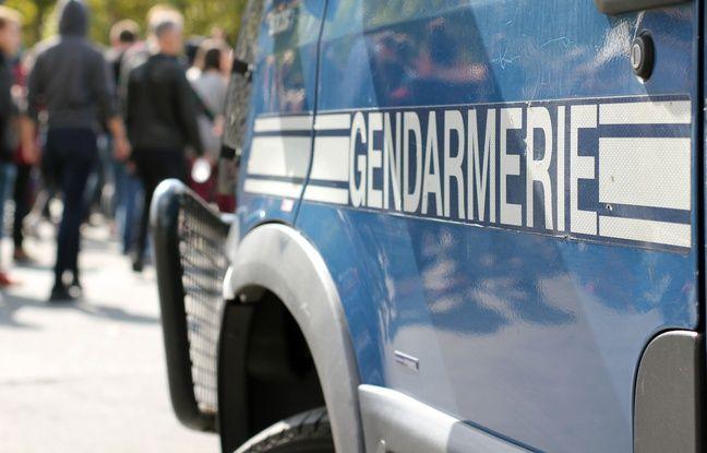 Gard : Un détenu s'est évadé lors de son transfert vers le tribunal, des recherches engagées