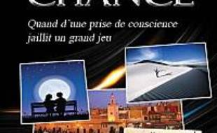 Seconde chance : Quand d'une prise de conscience jaillit un grand jeu (Vol. 1)