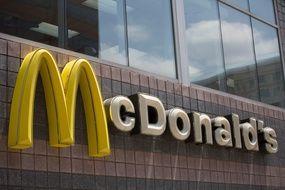 McDonald's victime d'un vol de données de clients à Taïwan et en Corée du Sud (Illustration)