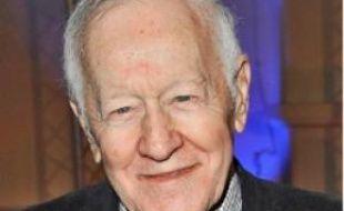 Jacques Chancel a arrêté en 1989 toutes ses émissions de radio et télévision.