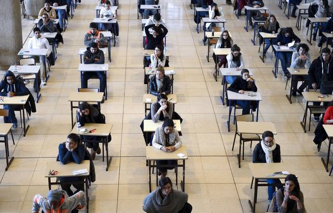 Plan santé: L'Assemblée vote la suppression du «numerus clausus» pour les étudiants en médecine