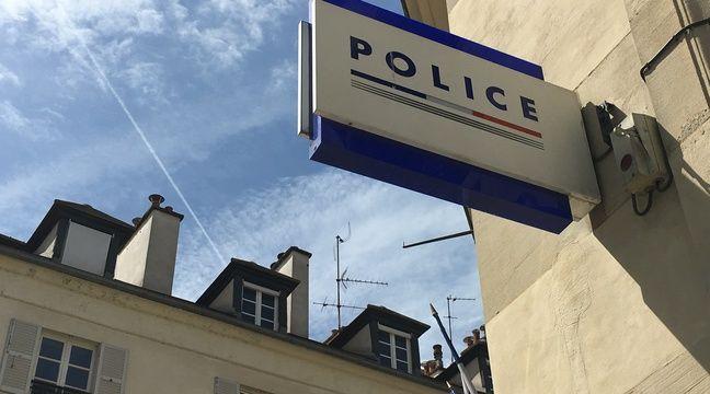 Pyrénées-Atlantiques : Un homme en fuite interpellé après avoir renversé un adolescent à vélo