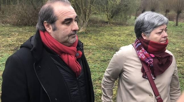 EELV veut faire de Rouen « un laboratoire de l'écologie municipale »