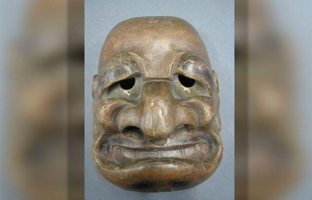 https://img.20mn.fr/7OGFrRqzQLiXHZtqG1AP1w/640x410_masque-japonais-sosie-jacques-chirac-visible-gratuitement-toute-semaine-musee-georges-labit-toulouse.jpg