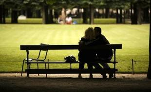 La majorité des femmes françaises quinquagénaires (58%) associent la retraite aux difficultés financières, contre seulement 36% des hommes du même âge, révèle une étude de HSBC sur l'avenir des retraites publiée mercredi.