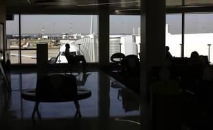 La grève des salariés du Groupe ADP va entraîner des retards de vols ce week-end du 3 juillet 2021.