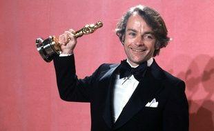 John Avildsen a remporté l'oscar du meilleur réalisateur pour