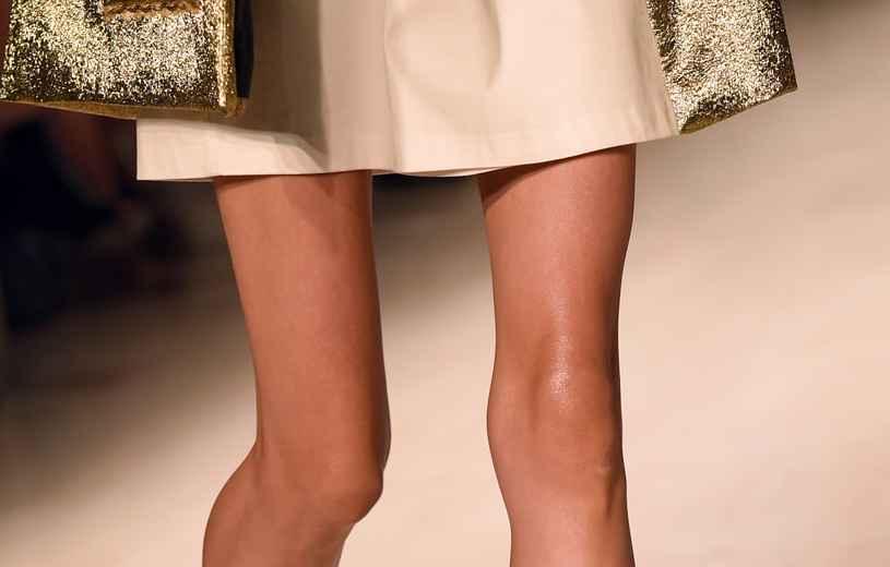 loi sant u00e9  les mannequins anorexiques bient u00f4t priv u00e9es de podium