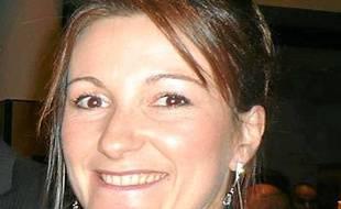 Catherine Alix-Panabières, 42 ans, dirige les travaux contre le cancer.