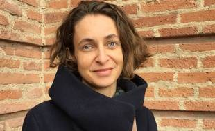 Dominique Muti fait partie des neuf Toulousains tirés au sort pour figurer sur la liste Archipel citoyen.