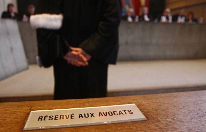 Isère: Quatre ans de prison ferme pour un chauffard ayant renversé un gendarme