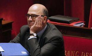 Devant les députés comme à l'échelle européenne, le gouvernement français joue les équilibristes avec la taxe sur les transactions financières, à forte charge politique mais potentiellement périlleuse pour les intérêts boursiers nationaux.