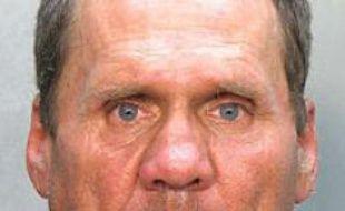 Randy Chapman est recherché par sa famille pour lui remettre son héritage: 50.000 dollars.
